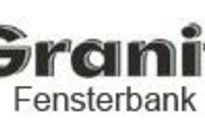Granit_Fensterbank