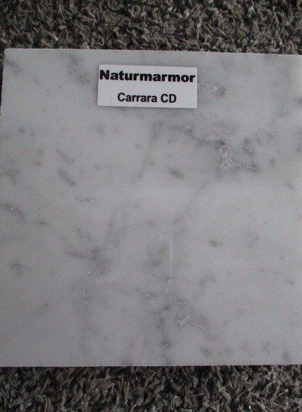 Naturmarmor_Fensterbänke_innen_Carrara_CD