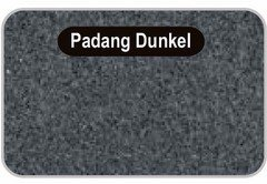 Padang Dunkel