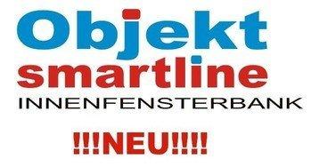 logo Smartline