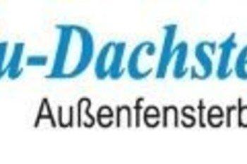 Alu-Dachstein_Fensterbänke