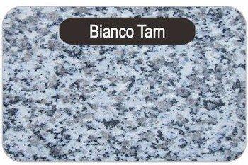 Bianco Tarn