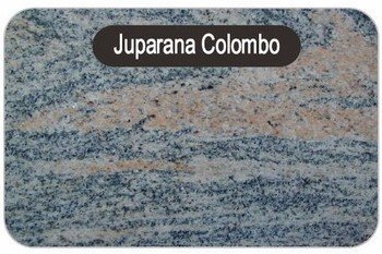 Juparana Colombo