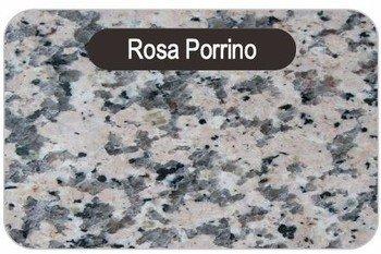 Rosa Porrino
