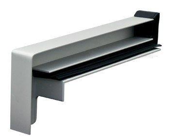 rbb-aluminium_rag2_40_links_01