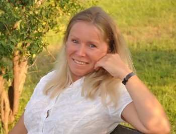 Renate Hofer