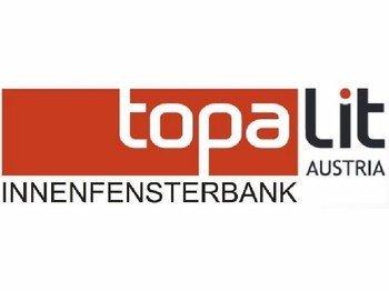 TOPALIT_Innenfensterbänke_00